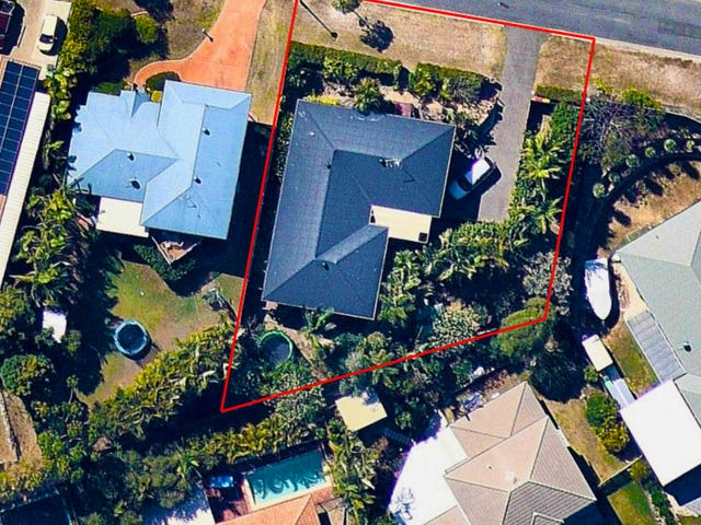 4 Lucas Crescent, Ormeau Hills, Qld 4208