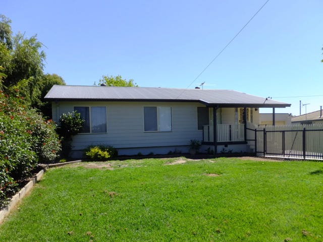 526 Hicks Place, North Albury, NSW 2640