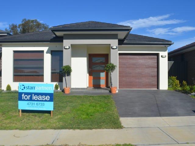 105 Matthew Bell Way, Jordan Springs, NSW 2747