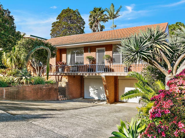 42 Beacon Avenue, Bulli, NSW 2516