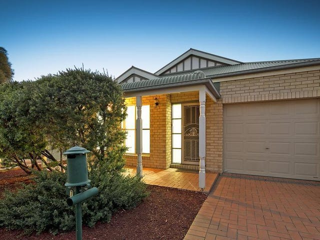 7 Willunga Way, Bundoora, Vic 3083