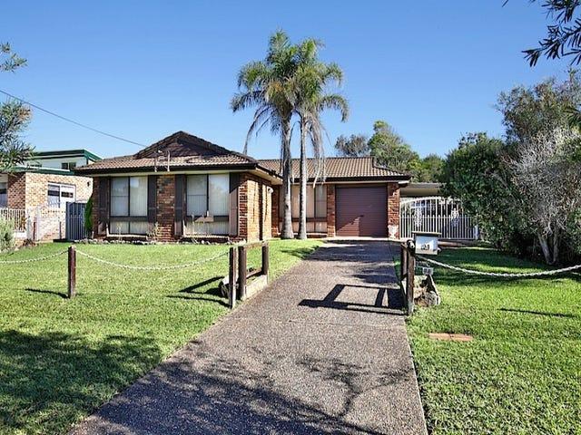 94 Fairlands Street, Culburra Beach, NSW 2540
