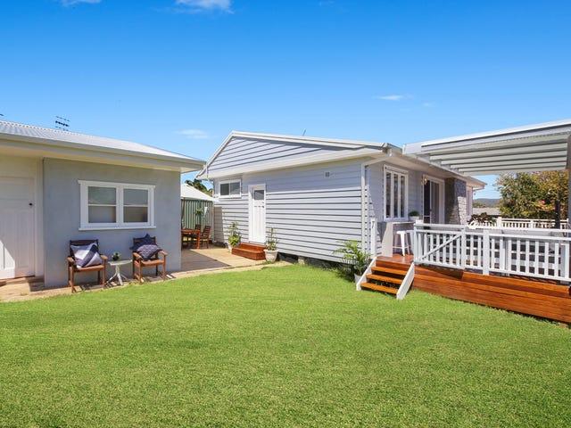 45 Robertson Road, Killarney Vale, NSW 2261