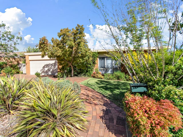 301 Southern Cross Drive, Holt, ACT 2615