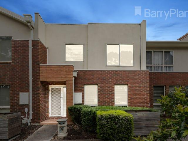 11 Grassland Avenue, Coburg, Vic 3058