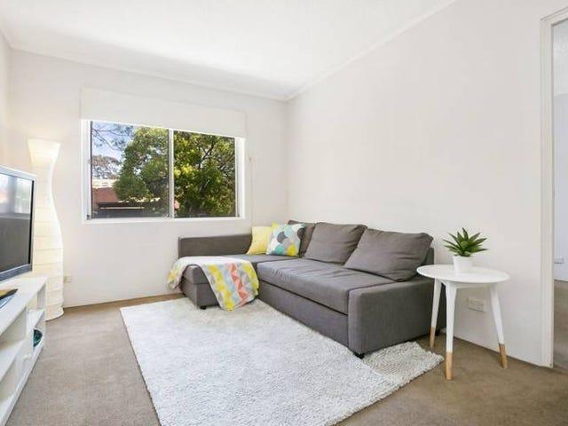 4/65 Holtermann Street, Crows Nest, NSW 2065