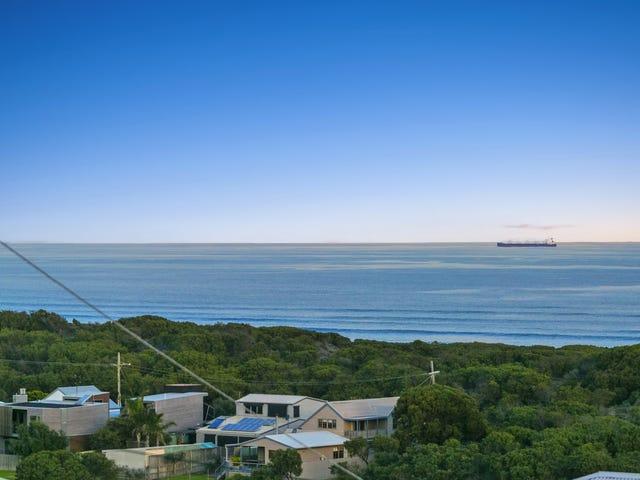 1/151 The Terrace, Ocean Grove, Vic 3226