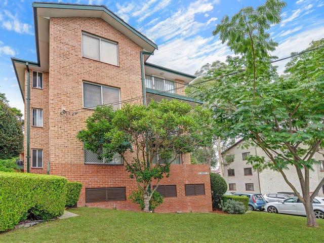 3/18 Linsley Street, Gladesville, NSW 2111