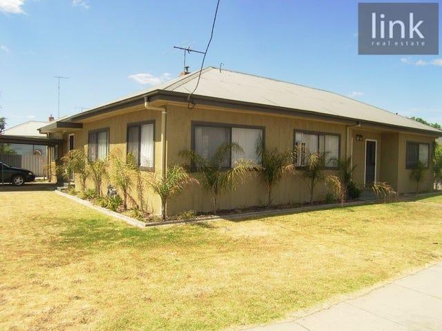1/435 Logan Road, North Albury, NSW 2640