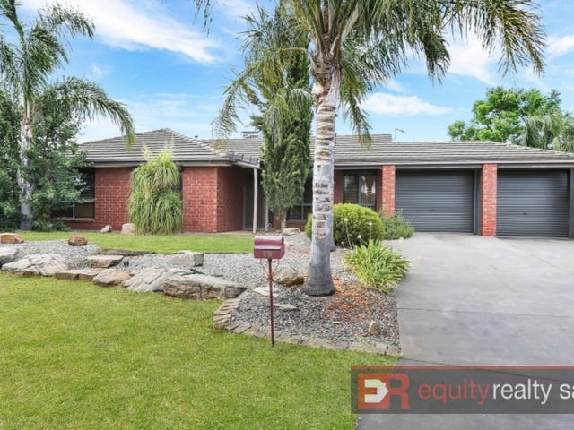 19 Buttercup Grove, Blakeview, SA 5114