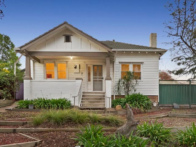 38 Nolan Street, North Bendigo, Vic 3550