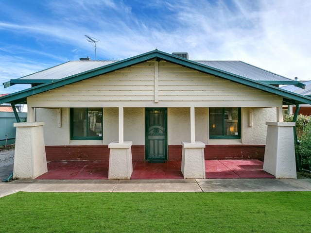 100 West Parkway, Colonel Light Gardens, SA 5041