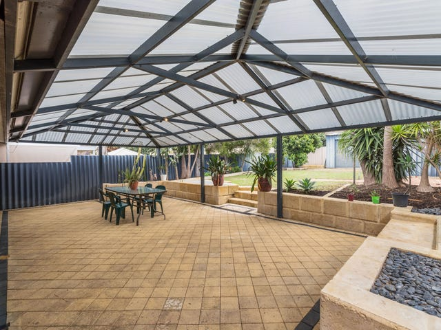 26A Wolseley Road, Morley, WA 6062