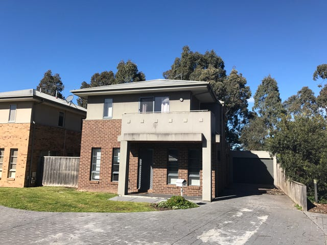 7/3 Egret Court, Whittlesea, Vic 3757