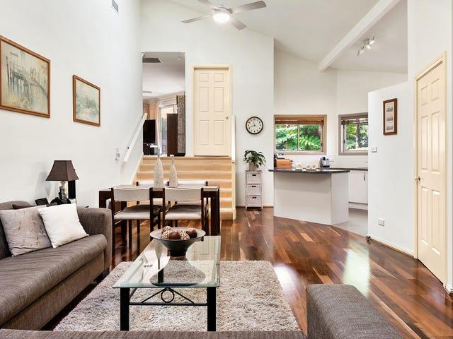 21B Maranta Street, Hornsby, NSW 2077