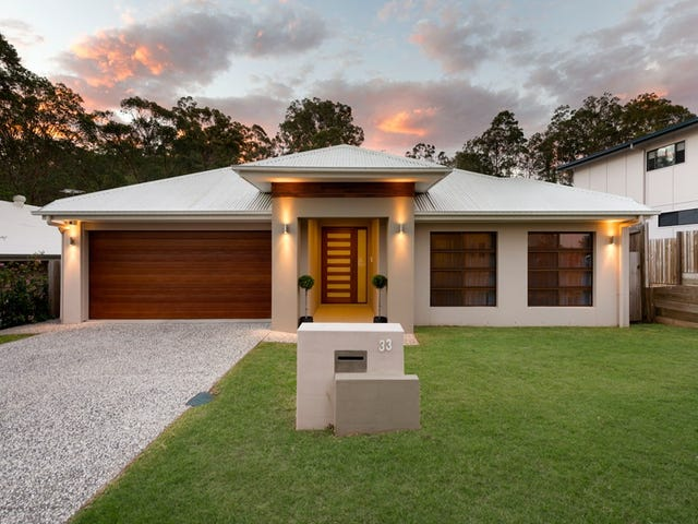 33 Highview Terrace, Daisy Hill, Qld 4127