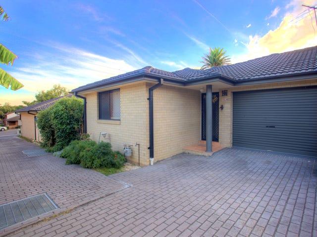 147B Dunmore Street, Wentworthville, NSW 2145