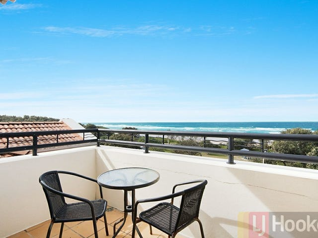 Apartment 34/20-21 Pacific Parade, Yamba, NSW 2464