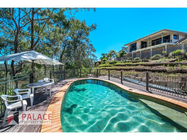 22 Solander Court, Karana Downs, Qld 4306