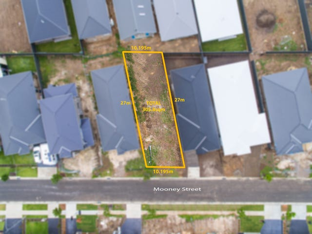 13 Mooney Street, Spring Farm, NSW 2570