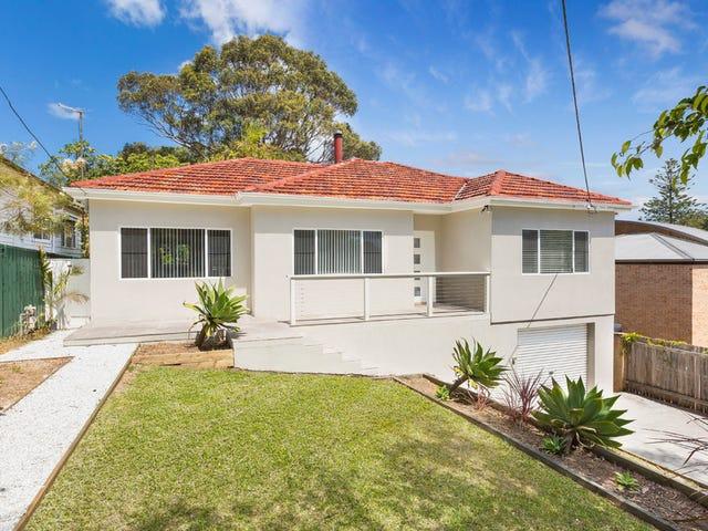 364 President Avenue, Gymea, NSW 2227