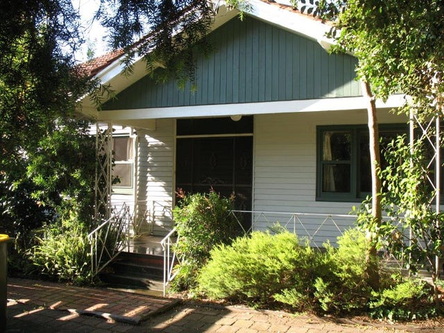 8 Neerim Road, Caulfield, Vic 3162