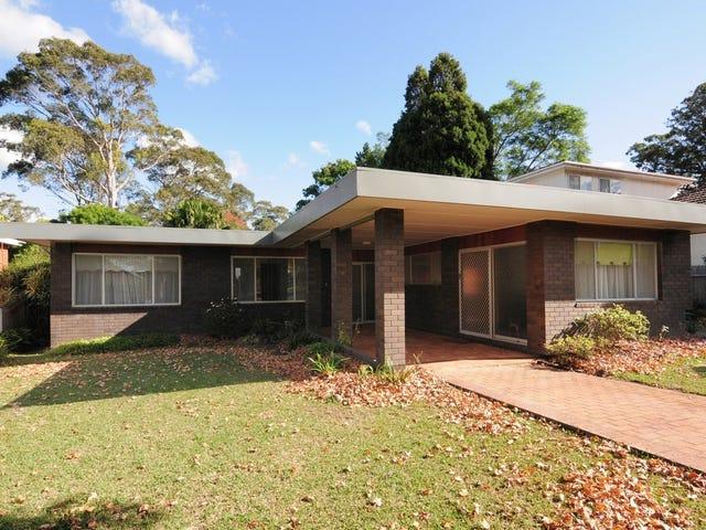 153 Osborne Street, Nowra, NSW 2541