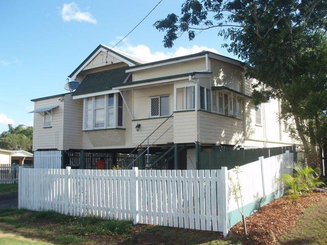 1 304 Albert Street, Maryborough, Qld 4650