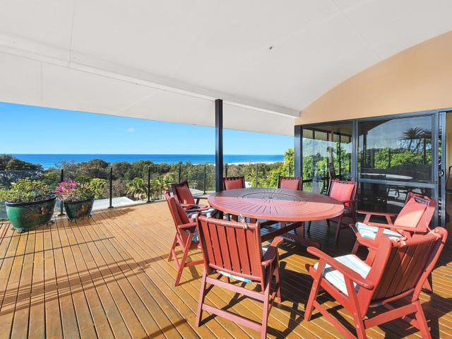 27 Bourne Street, Port Macquarie, NSW 2444