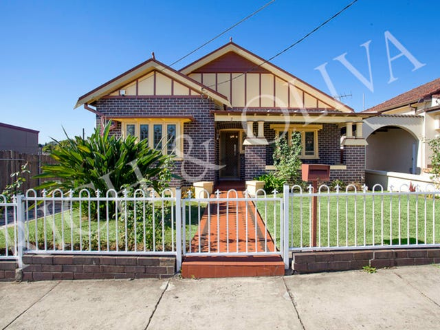 2 Forbes Street, Croydon Park, NSW 2133