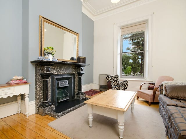 2/9 Pevensey Crescent, Geelong, Vic 3220