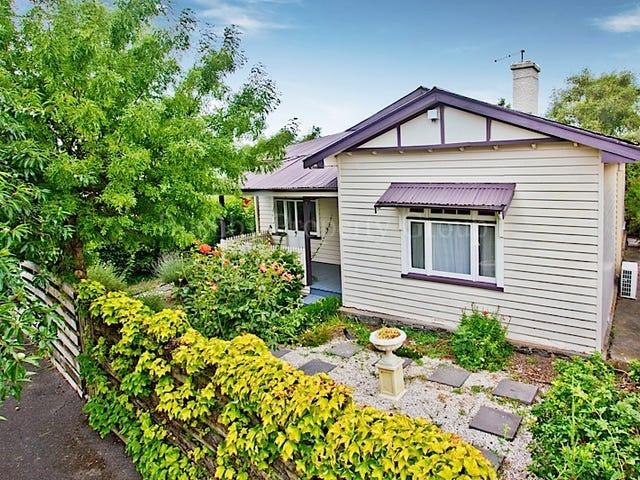 19 Graham Street, Invermay, Tas 7248