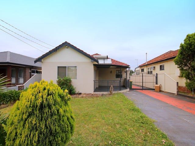 5 Karraba Street, Sefton, NSW 2162