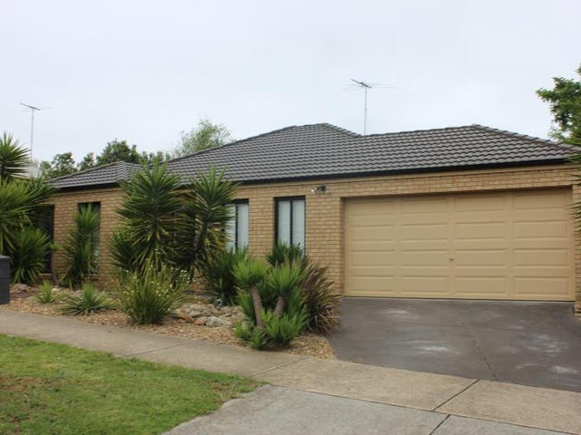 38 Shiraz Drive, Waurn Ponds, Vic 3216