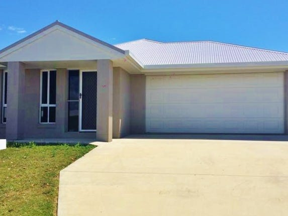 27 Montgomery Street, Rural View, Qld 4740