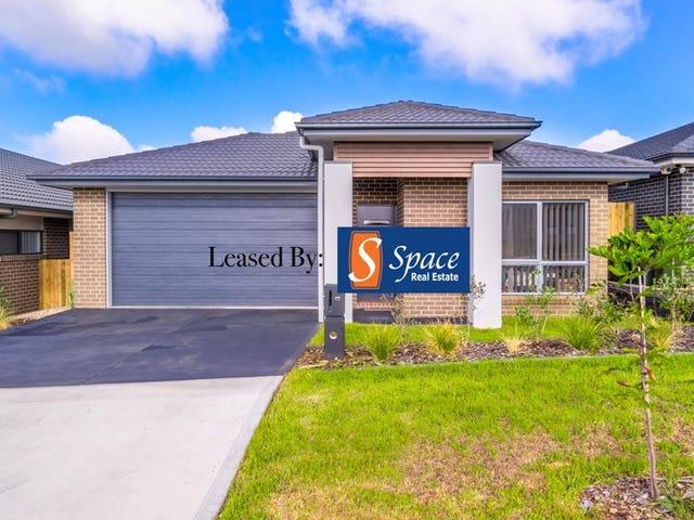42 Lowndes Drive, Oran Park, NSW 2570