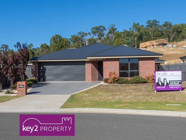 12 Kachina Court, Newstead, Tas 7250