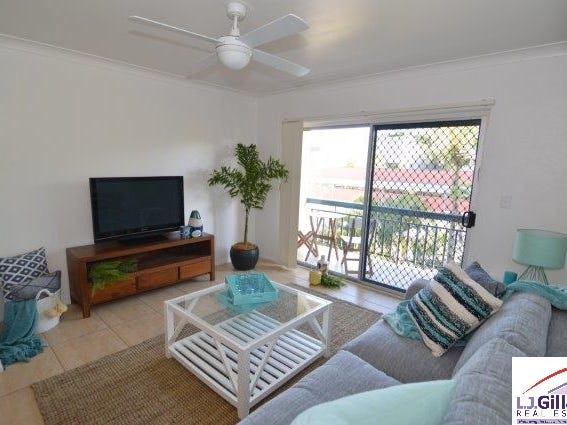 6-8 Greenmeadow Road, Mansfield, Qld 4122