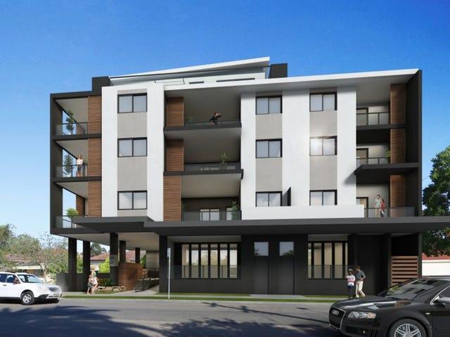 45-47  Aurelia Street, Toongabbie, NSW 2146