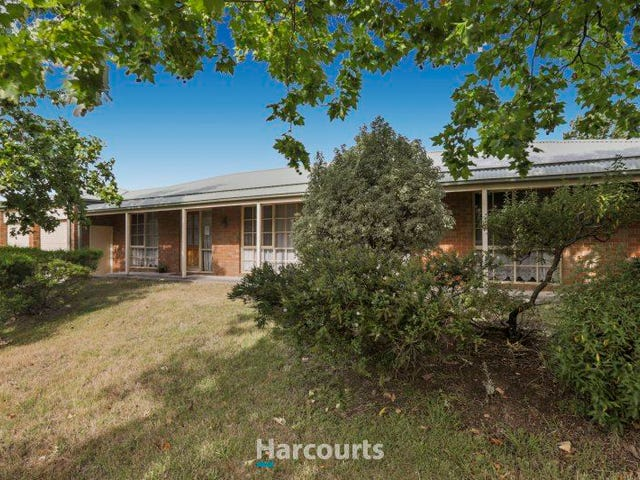 15 Heyfield Court, Narre Warren, Vic 3805