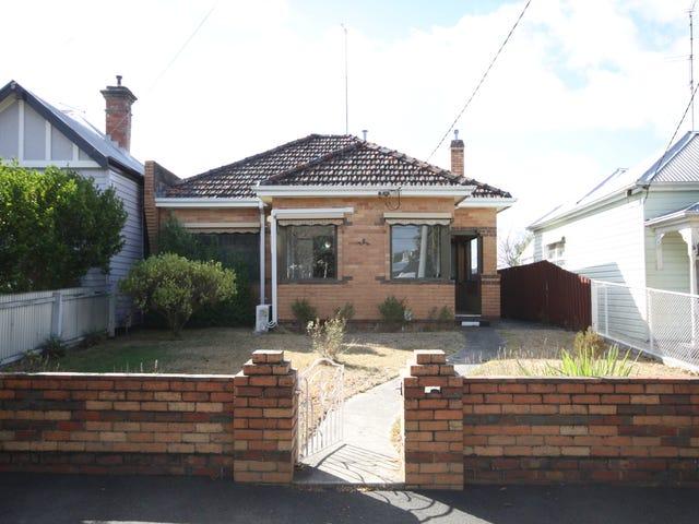 8 Ripon Street North, Ballarat Central, Vic 3350