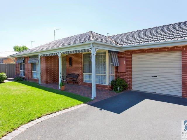 2/160  Melbourne Road, Wodonga, Vic 3690