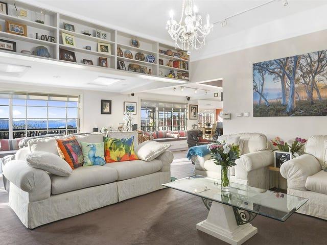 145 King Street, Sandy Bay, Tas 7005