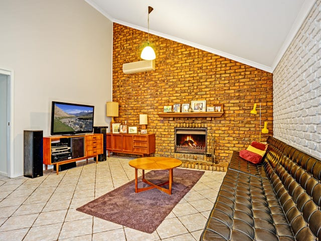 1 Adam Street, Blackalls Park, NSW 2283