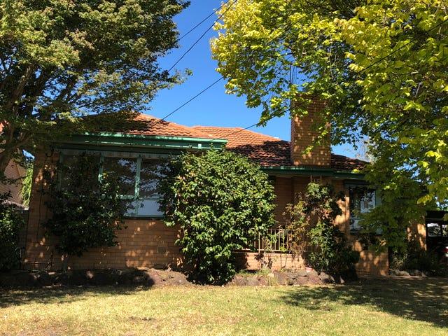 11 Bernard Court, Keilor East, Vic 3033