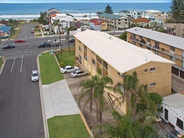 4/1402 Gold Coast Highway, Palm Beach, Qld 4221