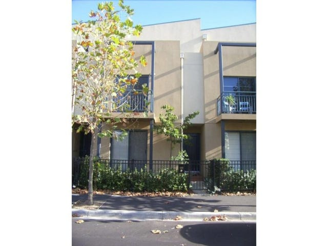190 Stockmans Way, Kensington, Vic 3031
