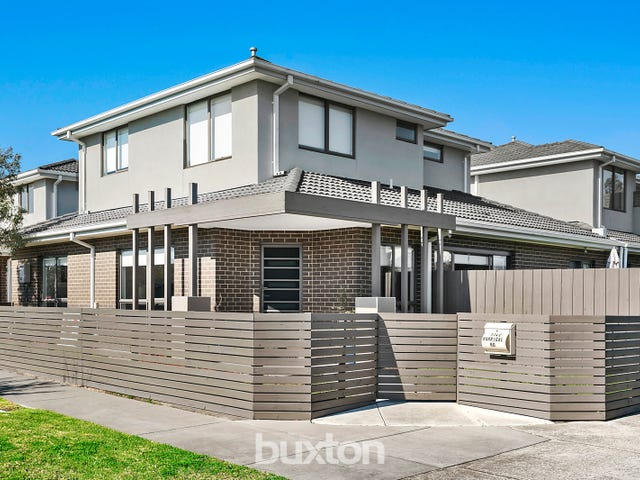 174c Warrigal Road, Mentone, Vic 3194