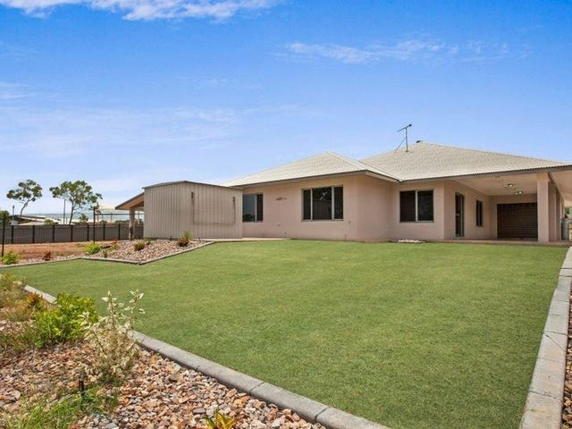 30 Stearman Court, Zuccoli, NT 0832