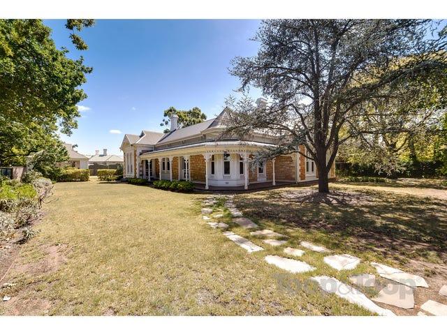 27 Prescott Terrace, Rose Park, SA 5067